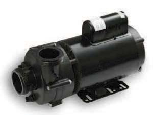 Spa Pump Motor Troubleshooting Wallpaperzen Org